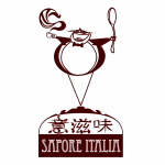 Sapore Italia is a sponsor of Shaxi temple restaurant party